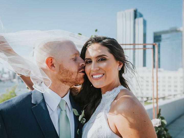 Tmx Biancamatt365 51 991026 1566833991 Brooklyn, NY wedding planner