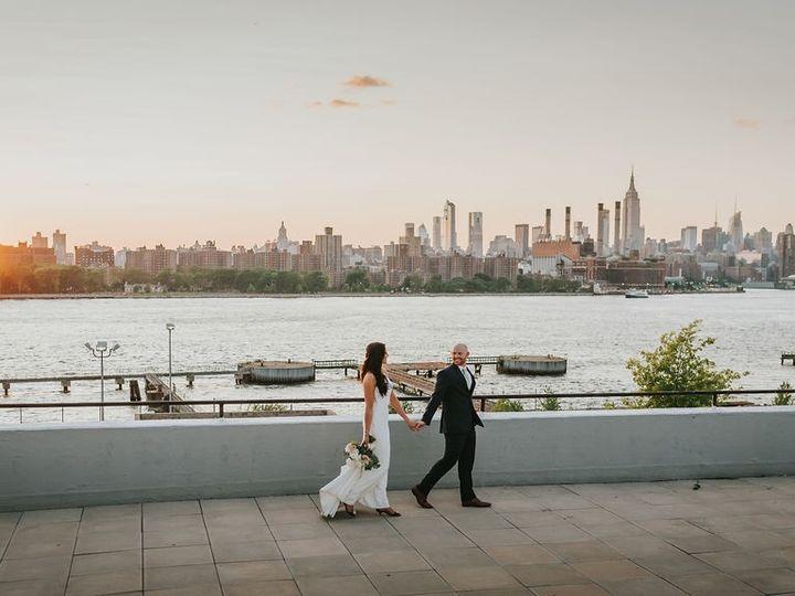 Tmx Biancamatt623 51 991026 1566833996 Brooklyn, NY wedding planner
