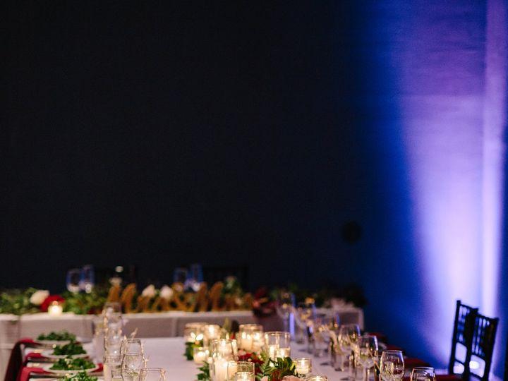 Tmx Bvpx 71 1 51 991026 159838548042465 Brooklyn, NY wedding planner