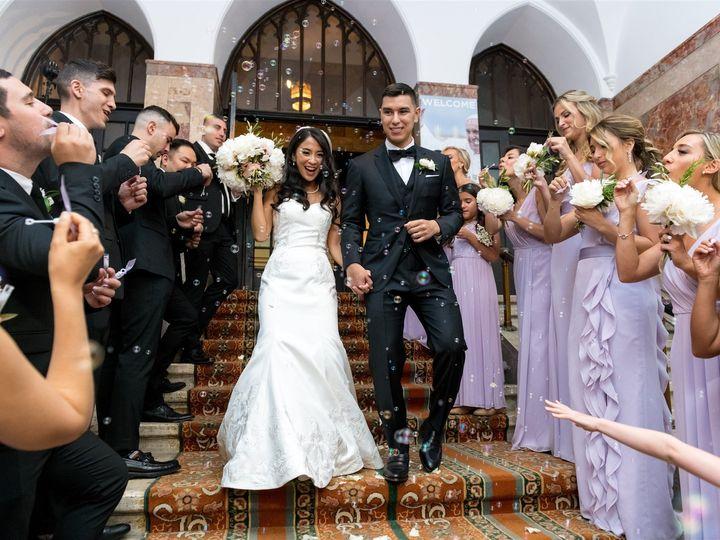 Tmx Camille Danny Wedding 0801 51 991026 1562851004 Brooklyn, NY wedding planner