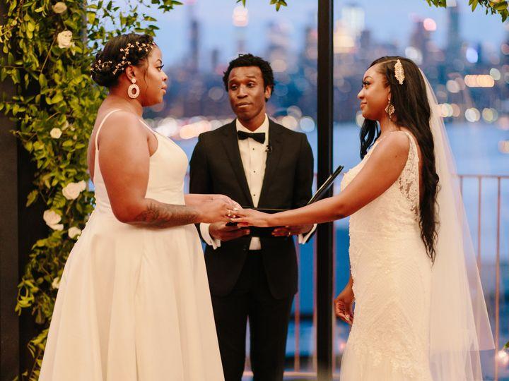Tmx Copy Of Bv 247 51 991026 159838551883113 Brooklyn, NY wedding planner