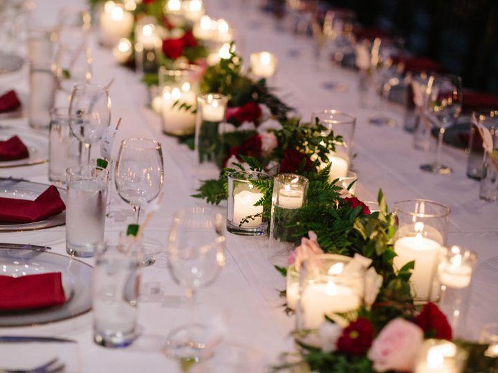 Tmx Copy Of Bvpx 73 51 991026 159838551933578 Brooklyn, NY wedding planner