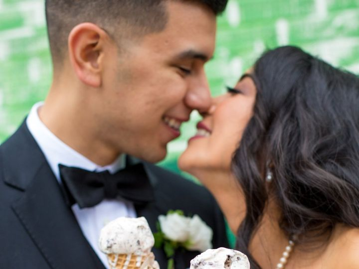 Tmx Copy Of Camille Danny Wedding 1164 51 991026 159838551078802 Brooklyn, NY wedding planner