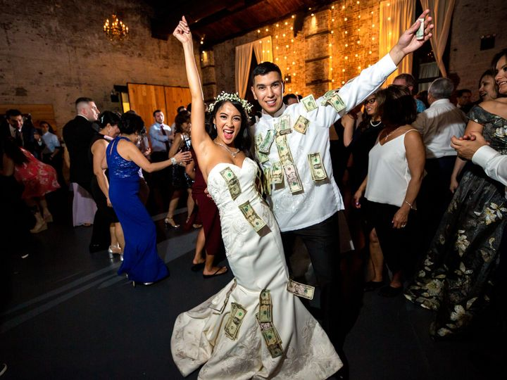 Tmx Copy Of Camille Danny Wedding 1698 1 51 991026 159838550189889 Brooklyn, NY wedding planner