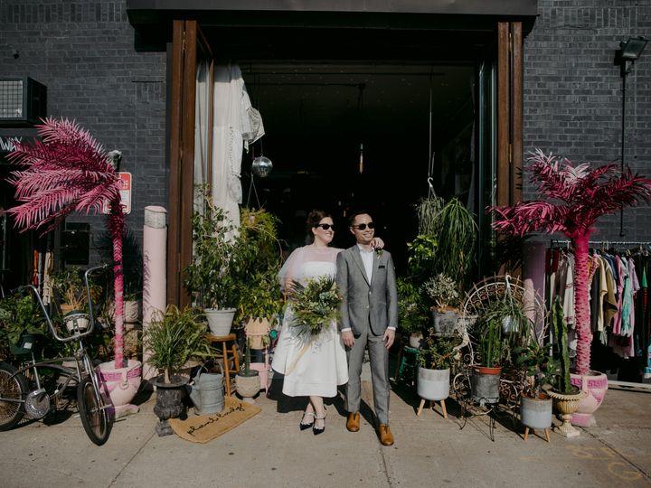 Tmx Copy Of Jj Hl 42 51 991026 159838549951353 Brooklyn, NY wedding planner