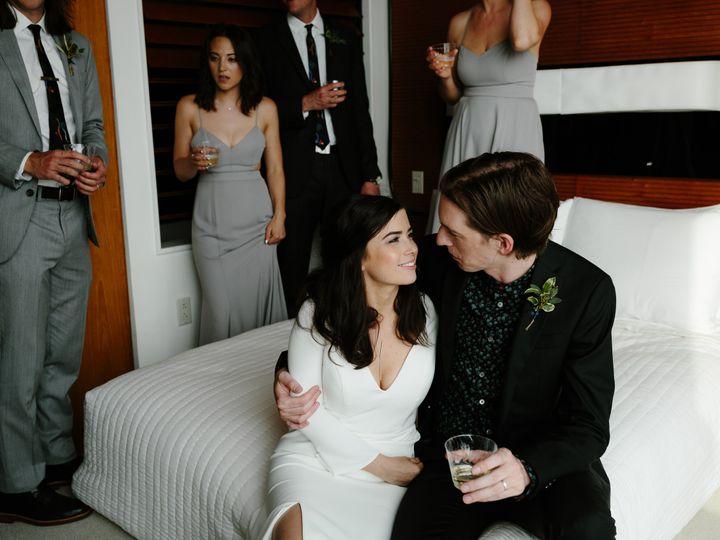 Tmx Copy Of Lyndseyaaron 284 51 991026 159838549942620 Brooklyn, NY wedding planner