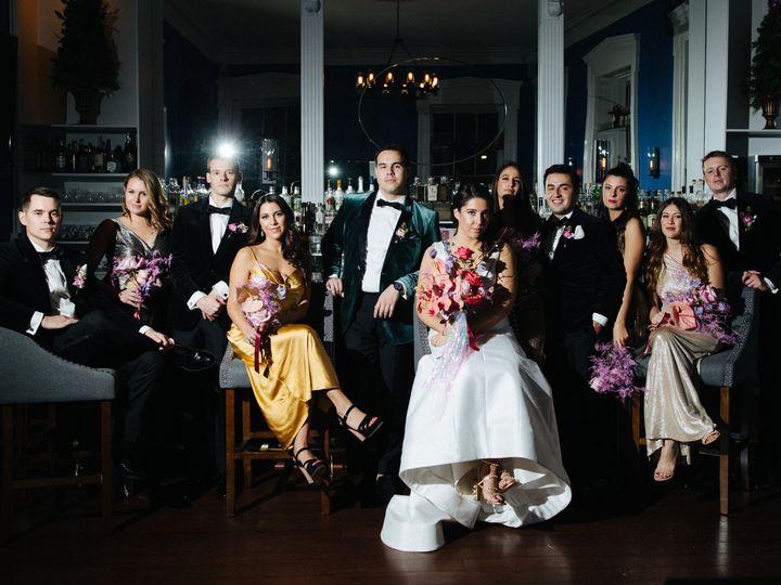 Tmx Copy Of Michelle Matt Sarah Kusz Weddings 0158 51 991026 159838549763804 Brooklyn, NY wedding planner