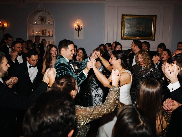 Tmx Copy Of Michelle Matt Sarah Kusz Weddings 0562 51 991026 159838549629702 Brooklyn, NY wedding planner