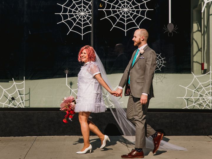 Tmx Copy Of Ms2 8844 51 991026 159838550079503 Brooklyn, NY wedding planner
