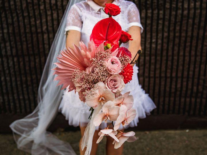 Tmx Copy Of Ms2 9172 51 991026 159838550132847 Brooklyn, NY wedding planner