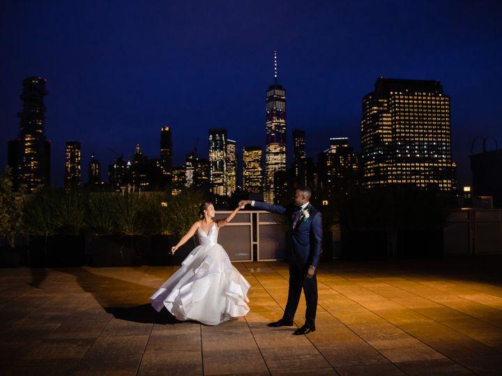 Tmx Copy Of Rebecca Nelson Wedding 352 51 991026 159838549421016 Brooklyn, NY wedding planner
