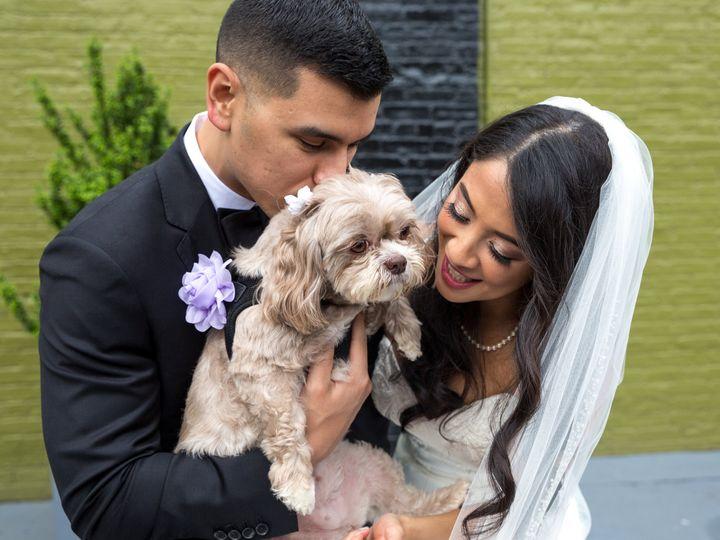 Tmx Copy Of Used Camille Danny Wedding 1093 1 51 991026 159838550567092 Brooklyn, NY wedding planner