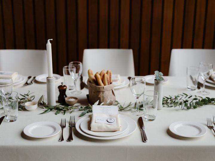 Tmx Copy Of Used Lyndseyaaron 60 51 991026 159838549634601 Brooklyn, NY wedding planner