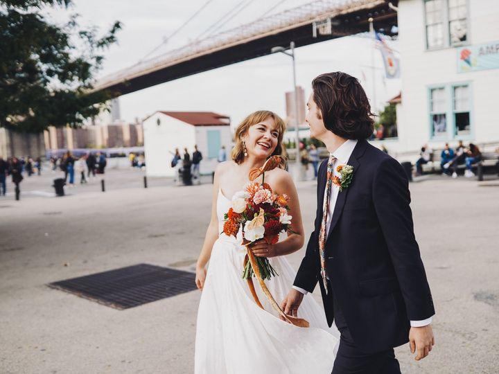 Tmx Dsc05654 51 991026 157712655467077 Brooklyn, NY wedding planner