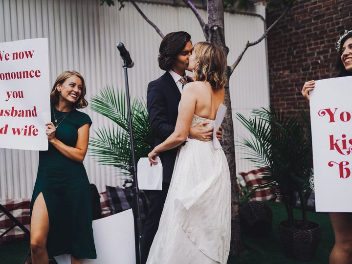 Tmx Dsc07612 51 991026 159838549293158 Brooklyn, NY wedding planner