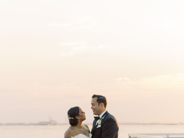 Tmx J E Preview Asiapimentel 69 51 991026 1568312538 Brooklyn, NY wedding planner
