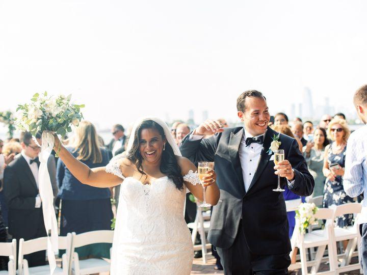 Tmx Je Newyorkwedding Asiapimentel 496 51 991026 1568312541 Brooklyn, NY wedding planner