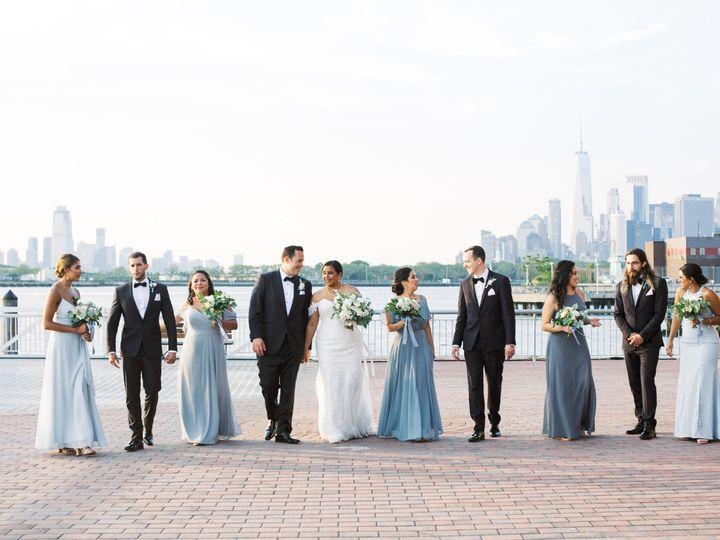 Tmx Je Newyorkwedding Asiapimentel 624 1 51 991026 1568312564 Brooklyn, NY wedding planner