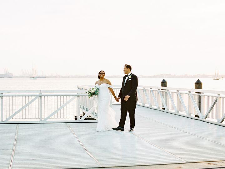 Tmx Je Newyorkwedding Asiapimentel 714 51 991026 1568312559 Brooklyn, NY wedding planner