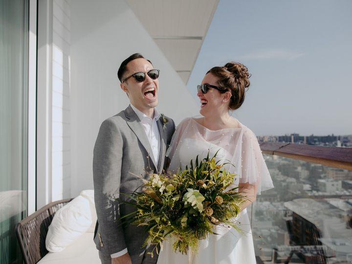 Tmx Jj Hl 40 51 991026 157712655448529 Brooklyn, NY wedding planner