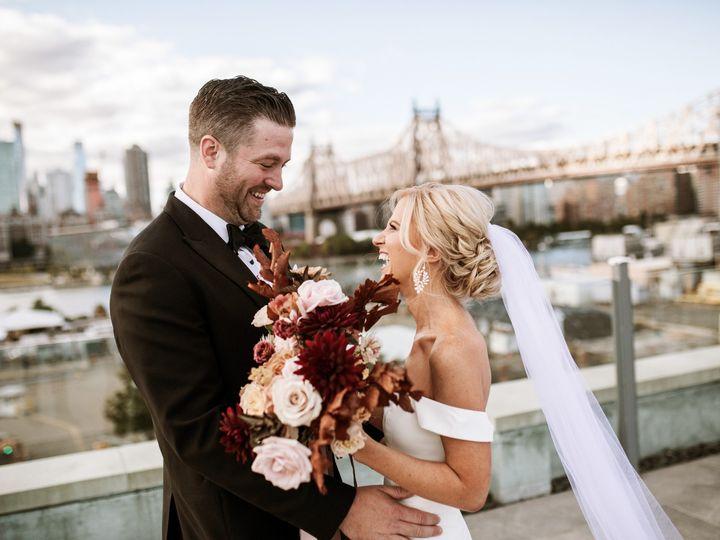 Tmx Jose Melgarejo Nyc Wedding Photographer Hollymatt 0240 51 991026 157712655979926 Brooklyn, NY wedding planner