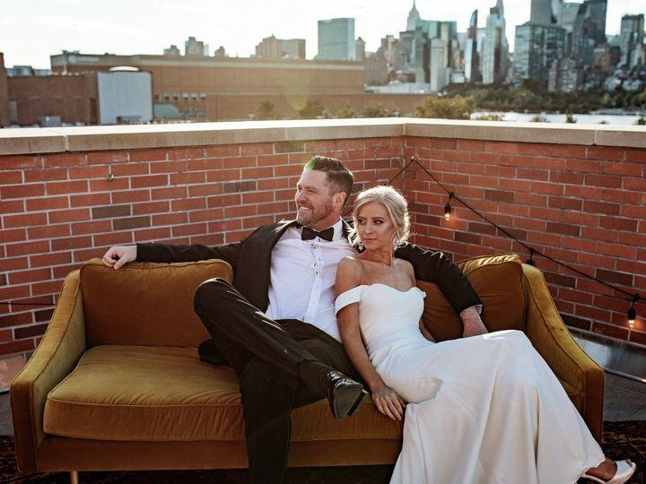 Tmx Jose Melgarejo Nyc Wedding Photographer Hollymatt 0288 2 51 991026 157712655977422 Brooklyn, NY wedding planner