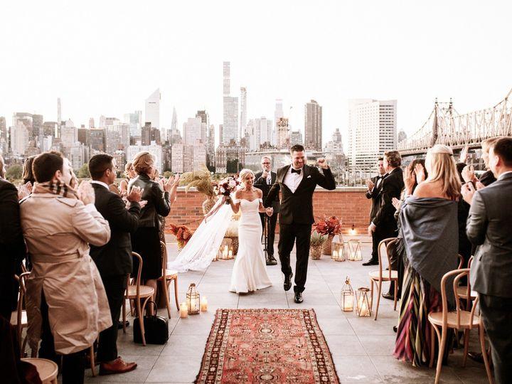 Tmx Jose Melgarejo Nyc Wedding Photographer Hollymatt 0429 51 991026 157712656273814 Brooklyn, NY wedding planner