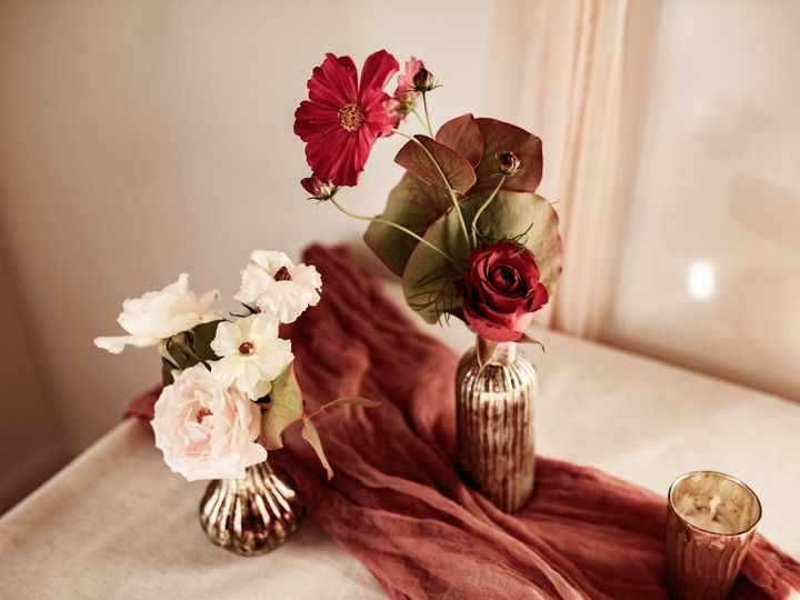 Tmx Jose Melgarejo Nyc Wedding Photographer Hollymatt 0450 51 991026 157712656377515 Brooklyn, NY wedding planner