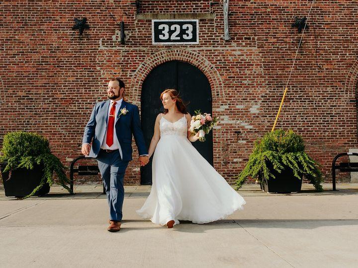 Tmx Liberty Warehouse Wedding Photographer Ambergress 0407 51 991026 1568312564 Brooklyn, NY wedding planner
