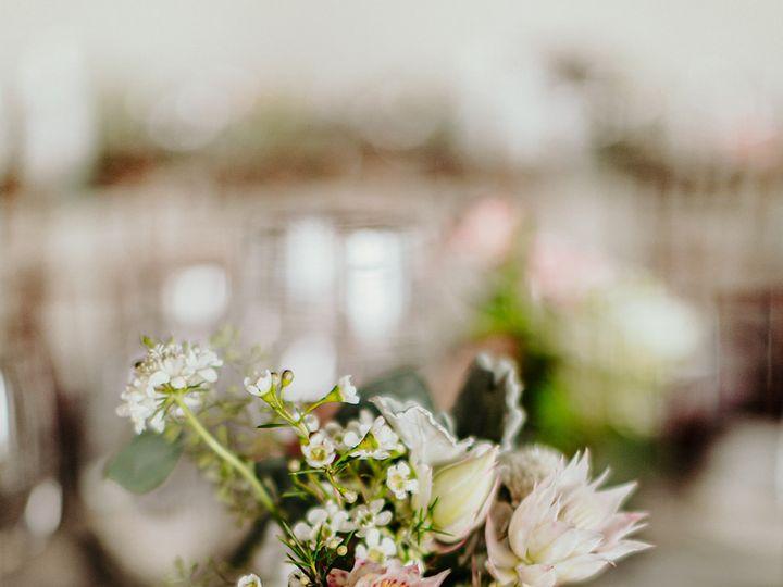 Tmx Liberty Warehouse Wedding Photographer Ambergress 0505 51 991026 1568312566 Brooklyn, NY wedding planner