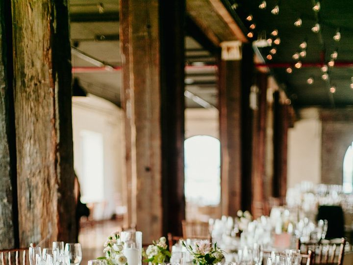 Tmx Liberty Warehouse Wedding Photographer Ambergress 0507 51 991026 1568312575 Brooklyn, NY wedding planner