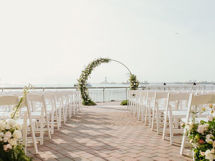 Tmx Liberty Warehouse Wedding Photographer Ambergress 0535 51 991026 1568312590 Brooklyn, NY wedding planner