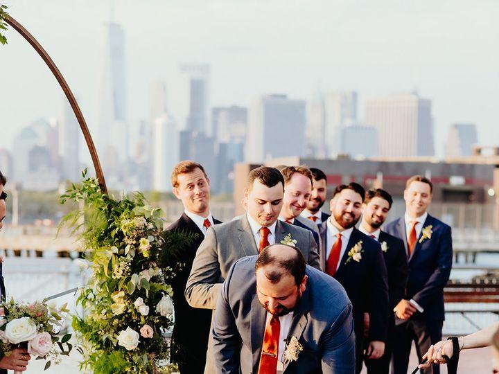 Tmx Liberty Warehouse Wedding Photographer Ambergress 0717 51 991026 159838548732963 Brooklyn, NY wedding planner