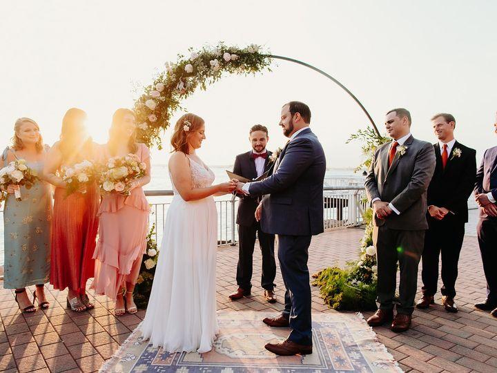 Tmx Liberty Warehouse Wedding Photographer Ambergress 0733 51 991026 1568312585 Brooklyn, NY wedding planner