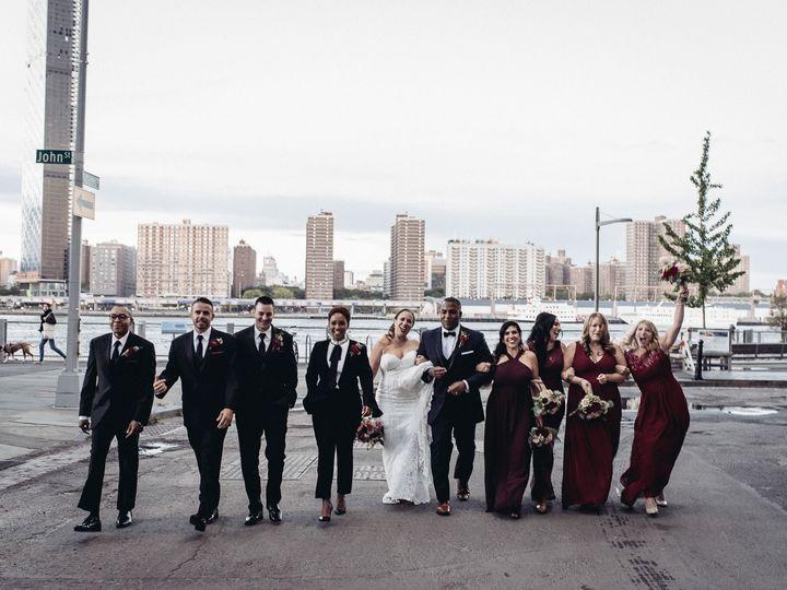 Tmx Morgangio 0695 51 991026 Brooklyn, NY wedding planner