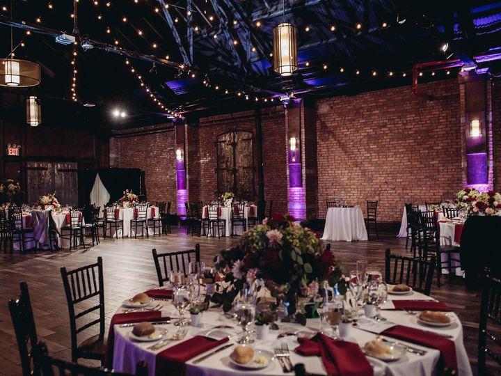 Tmx Morgangio 0734 51 991026 Brooklyn, NY wedding planner