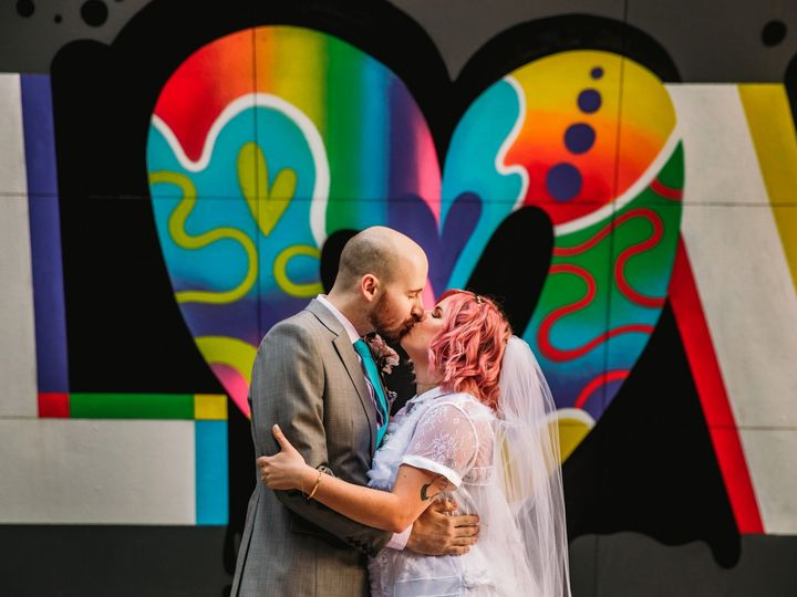 Tmx Ms2 8570 51 991026 157434729175654 Brooklyn, NY wedding planner