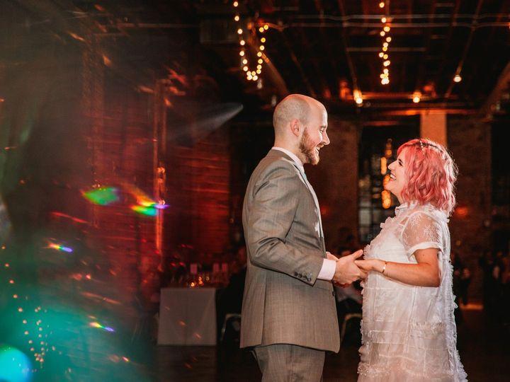 Tmx N1 9453 51 991026 157434729165125 Brooklyn, NY wedding planner
