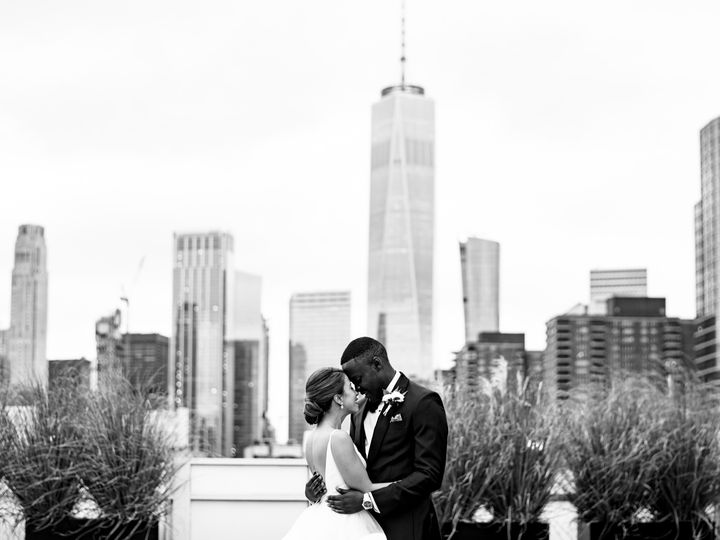 Tmx Photographer Favorites 28 51 991026 157382882772410 Brooklyn, NY wedding planner