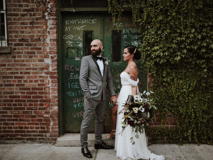 Tmx Ruth And Andrew Sneak Peeks 18 51 991026 Brooklyn, NY wedding planner