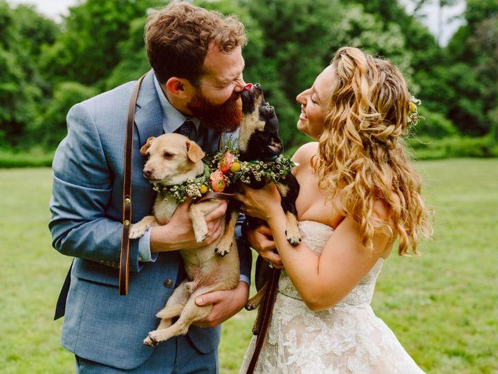 Tmx Screen Shot 2019 08 20 At 2 13 29 Pm 51 991026 159838549356723 Brooklyn, NY wedding planner