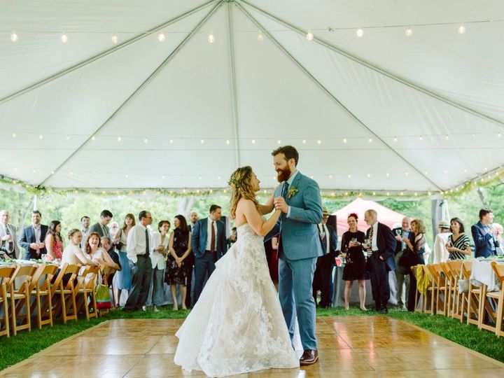 Tmx Screen Shot 2019 08 20 At 2 14 56 Pm 51 991026 159838547742959 Brooklyn, NY wedding planner