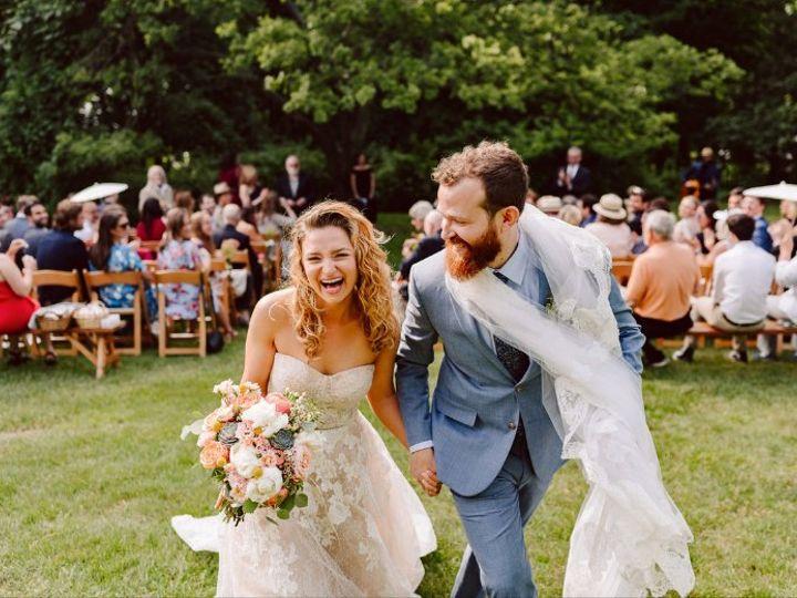 Tmx Screen Shot 2019 08 26 At 11 29 18 Am 51 991026 1566834002 Brooklyn, NY wedding planner