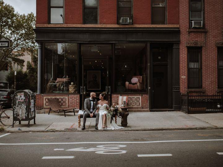 Tmx Used I Ruth And Andrew Sneak Peeks 19 51 991026 159838552159522 Brooklyn, NY wedding planner