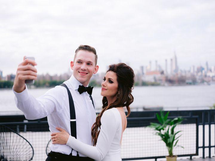 Tmx Wspco 10052018 Jen Matt Wedding 248 51 991026 Brooklyn, NY wedding planner