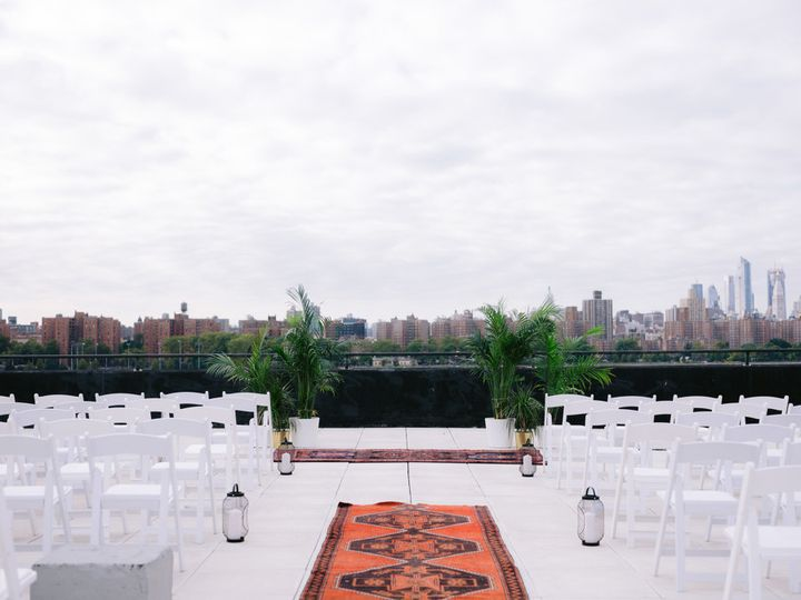 Tmx Wspco 10052018 Jen Matt Wedding 251 51 991026 Brooklyn, NY wedding planner