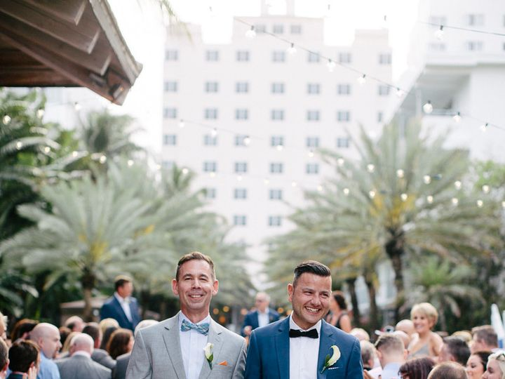 Tmx 1471379819388 E34a0163 Miami Beach, FL wedding venue