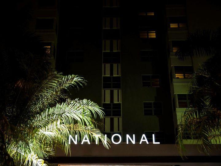 Tmx 1471380053889 Image1 1 Miami Beach, FL wedding venue