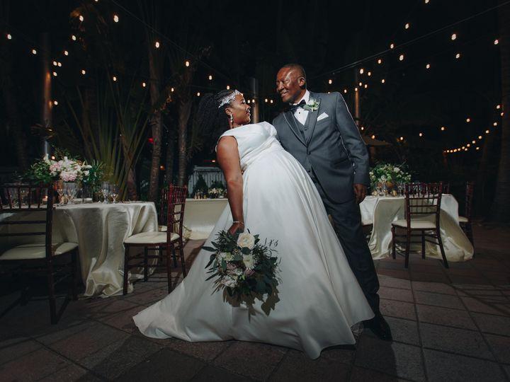 Tmx 2018 12 21 Adepero And Charles 5662 51 2026 162317428384401 Miami Beach, FL wedding venue