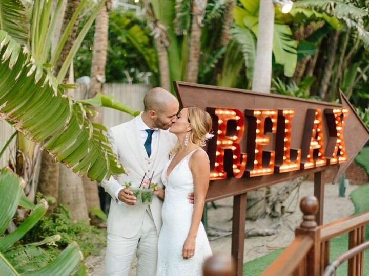 Tmx Bg 3 51 2026 Miami Beach, FL wedding venue